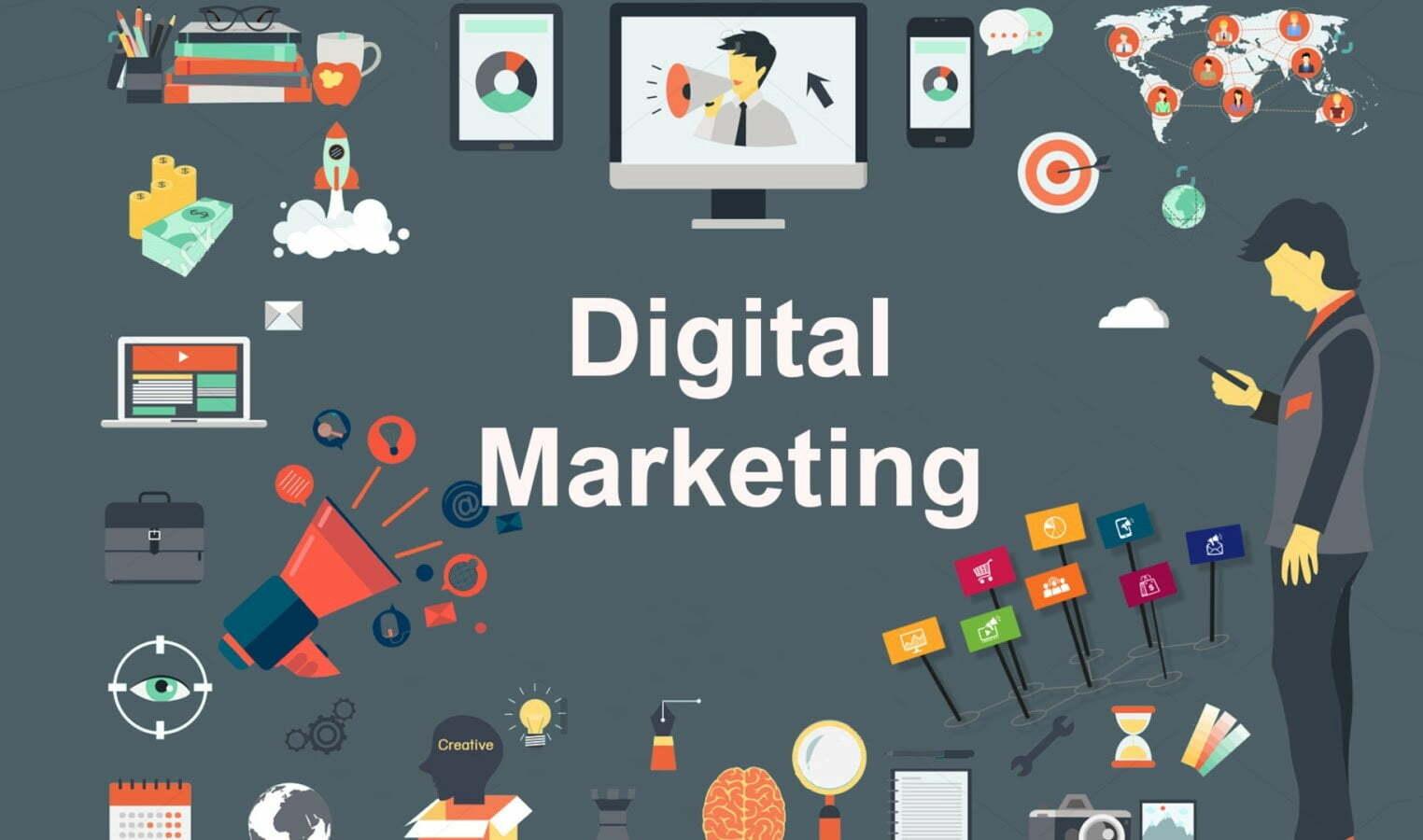 digital-marketing-introduction