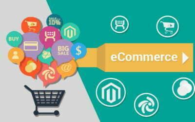 Ecommerce Web Development In Jaipur – Web Design And Development