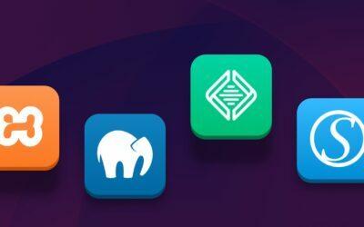 5 Local WordPress Development Tools Compared for 2021