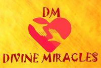 divine micrel